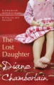 The Lost Daughter book cover