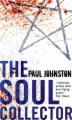 The Soul Collector book cover