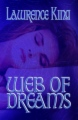 Web Of Dreams book cover
