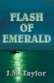 Flash of Emerald book cover