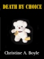 Death by Choice book cover