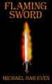 Flaming Sword book cover
