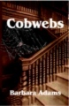 Cobwebs book cover