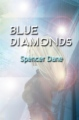 Blue Diamonds book cover