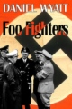 Foo Fighters book cover