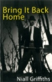 Bring It Back Home book cover