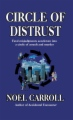 Circle of Distrust book cover