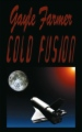 Cold Fusion book cover