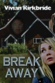 Break Away book cover
