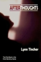 Afterthoughts by Lynn Tincher book cover