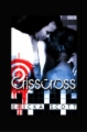 Crisscross book cover