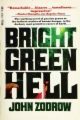 Bright_Green_Hell book cover