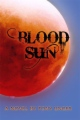 Blood Sun book cover
