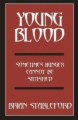 Young Blood book cover