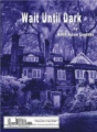 Wait Until Dark book cover
