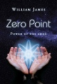 Zero Point - Power of the gods book cover