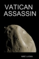 Vatican Assassin book cover
