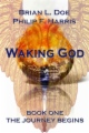 Waking God book cover