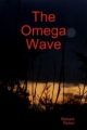 The Omega Wave book cover