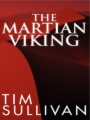 The Martian Viking book cover