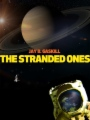 The Stranded Ones book cover