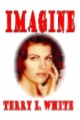 Imagine book cover