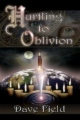 Hurtling To Oblivion book cover