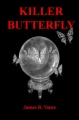 Killer Butterfly book cover