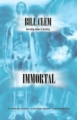 Immortal book cover