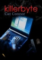 Killerbyte book cover