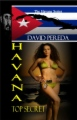 Havana: Top Secret book cover