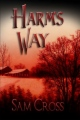 Harm's Way book cover