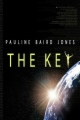 The Key book cover