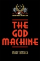 The God Machine book cover