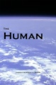 The Human book cover
