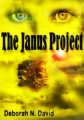 The Janus Project book cover