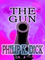 The Gun book cover
