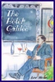 The Hotel Galileo book cover