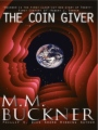 The Coin Giver book cover
