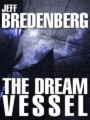 The Dream Vessel book cover