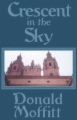 Crescent in the Sky book cover
