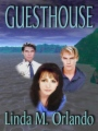 GuestHouse book cover