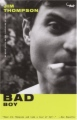 Bad Boy book cover