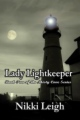 Lady Lightkeeper book cover