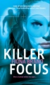 Killer Focus book cover