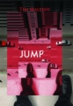 Jump book cover