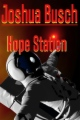 Hope Station book cover