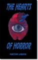 The Hearts of Horror book cover