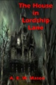 The House in Lordship Lane book cover
