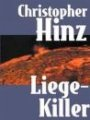 Liege Killer book cover